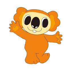 icon_koala